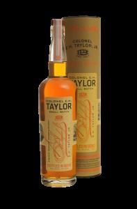 colonel-eh-taylor-small-batc
