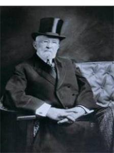 colonel-edmund-haynes-taylor-jr