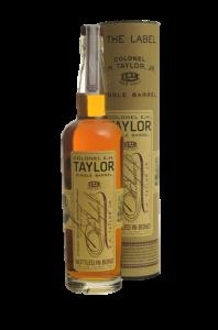 eh-taylor-jr-single-barrel