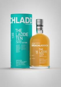 laddie-10