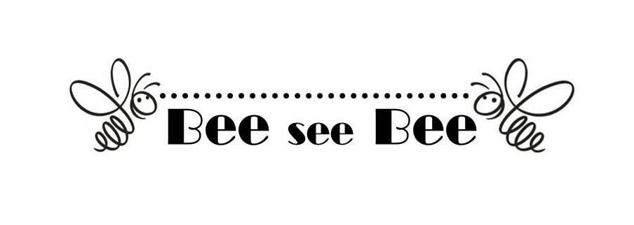 BCB - bee see bee