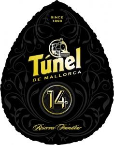 logo-tunel-14