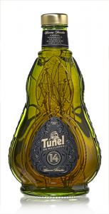 tunel-14-flasche