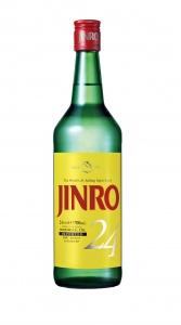 Jinro700ml G_CMYK03